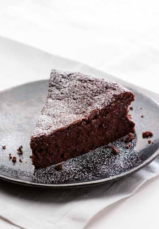 Chocolate.pdf - Adobe Acrobat Pro