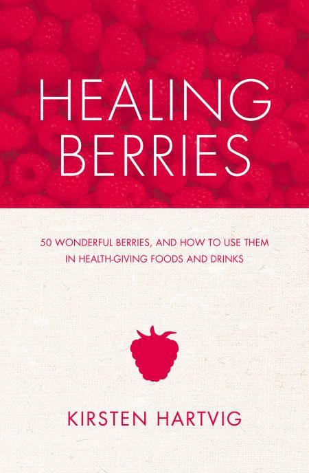 HealingBerries_MiniJacket