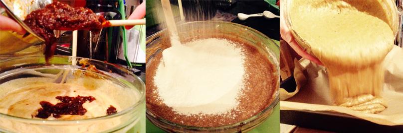 Guit free baking 2