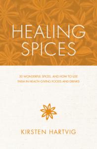 HealingSpices_MiniJacket