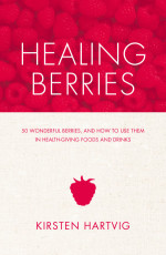 HealingBerries_MiniJacket-300x459