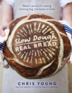 Slow-Dough-300x386