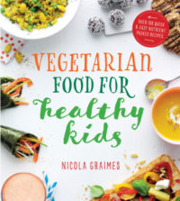 vegetarian-food-for-healthy-kids