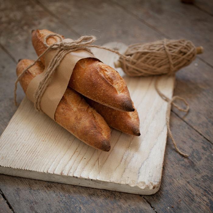 baguette-main